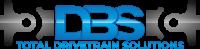 DBS Perth